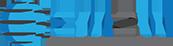 CM2W Logo