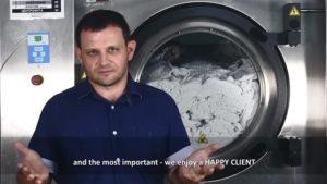 Maxim Brukvenko – General Manager, VITESSE Ukraine.